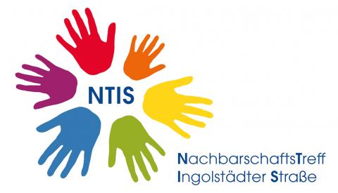 ntis-logo